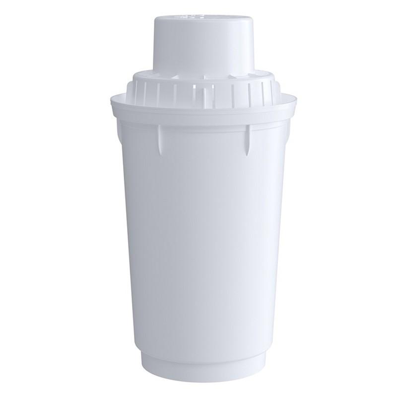 Картридж фильтра кувшина для очистки воды