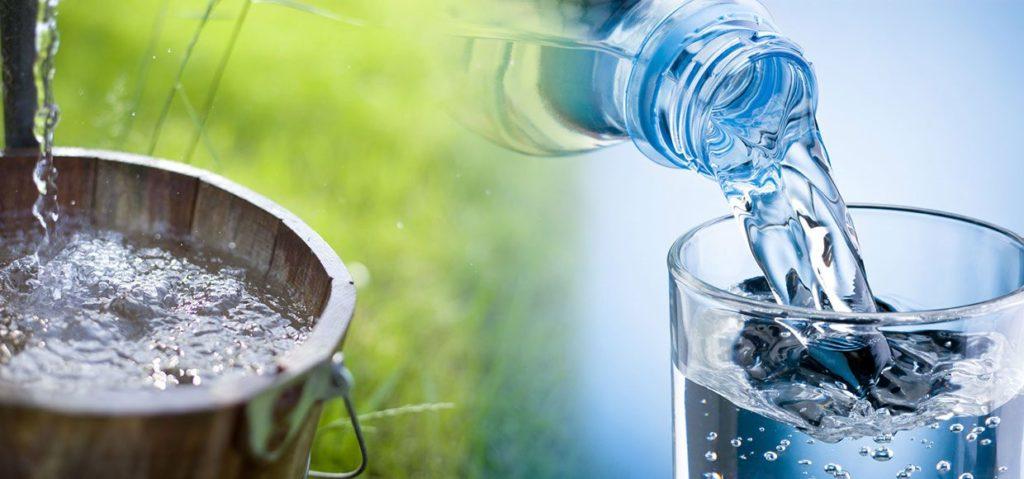 фильтр для воды с минерализатором и отрицательным овп лучший фильтр живая вода