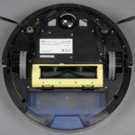 Genio Deluxe 500 лучший робот пылесос топ