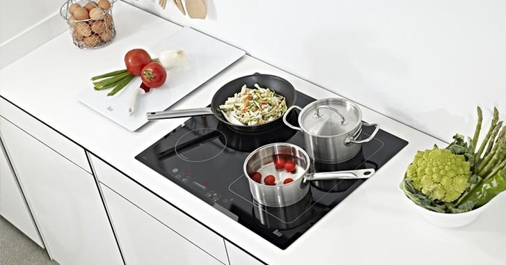 Самые лучшие индукционные плиты на кухню. ТОП-10 лучших моделей. Рейтинг 2020 года.