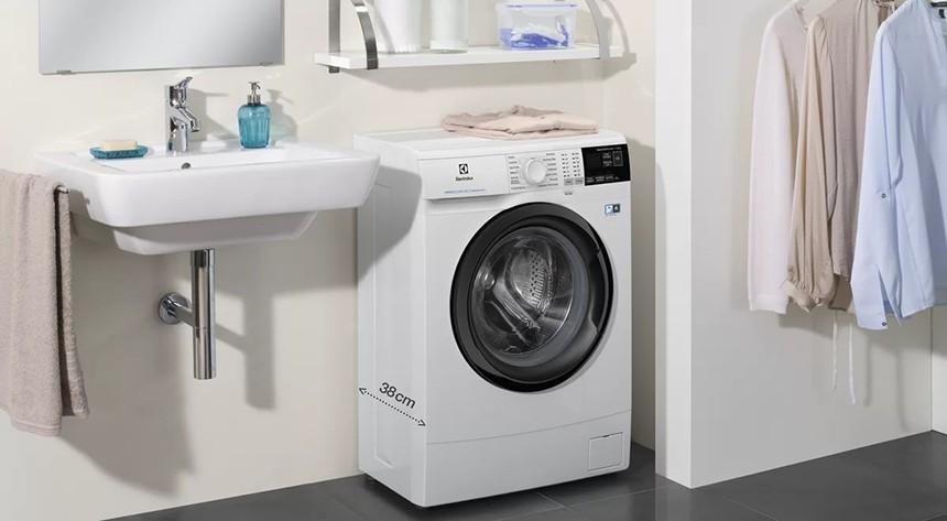Самые лучшие узкие стиральные машины по цене и качеству. Рейтинг 2020 года. ТОП-10 лучших