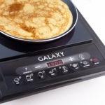 лучшая Индукционная плита с одной конфоркой рейтинг