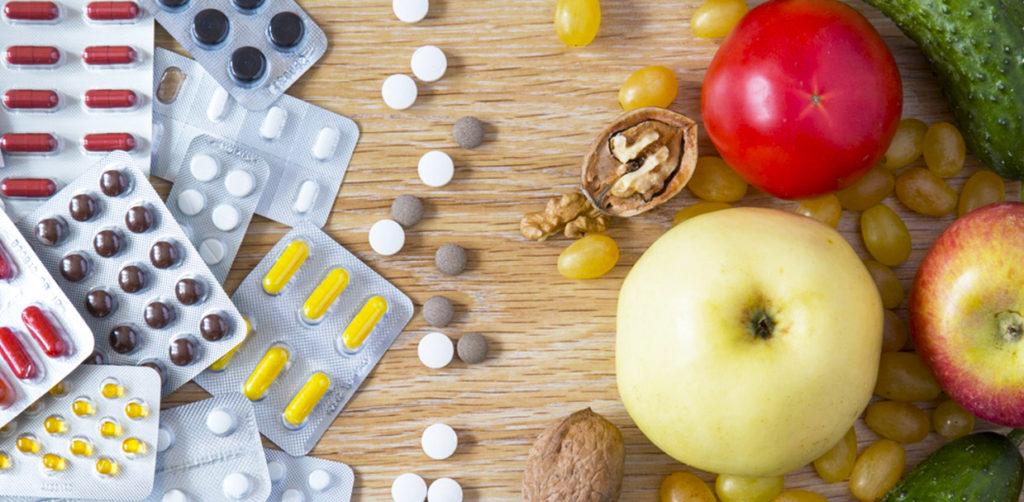 рейтинг спортивных витаминов для мужчин 2020 года топ-10 отзывы