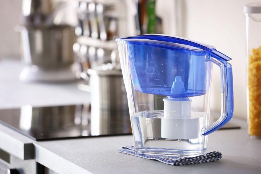 Самые лучшие фильтры-кувшины для очистки воды. Рейтинг 2020 года. ТОП-10 лучших моделей