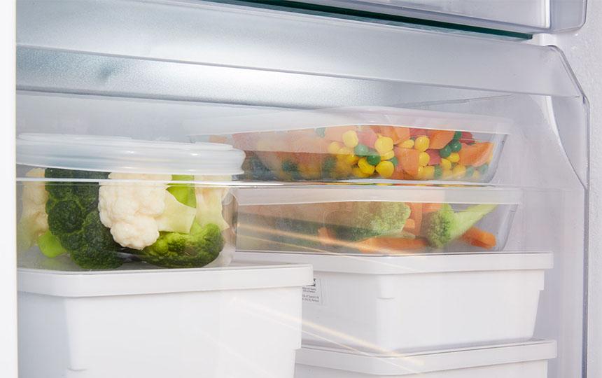 Холодильник Ariston аристон рейтинг