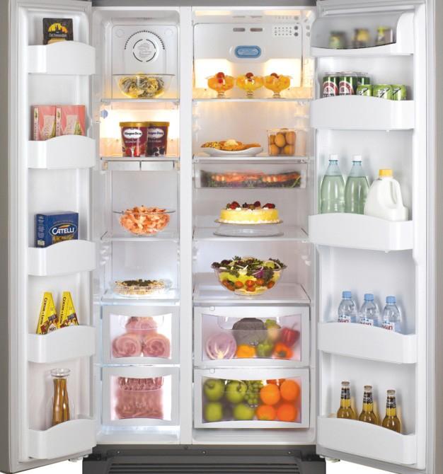 ТОП-5 самых лучших холодильников Daewoo 2020. Обзор. Отзывы специалистов
