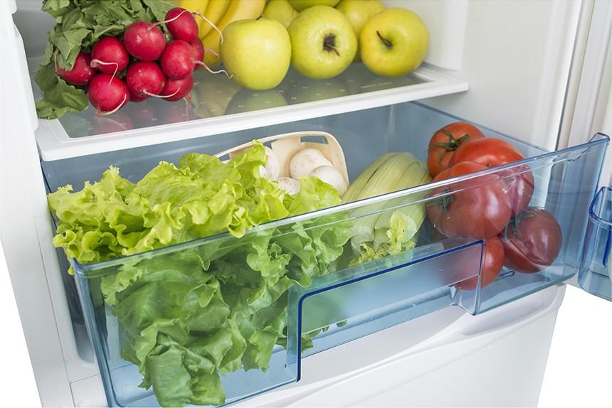 ТОП-5 самых лучших холодильников Hitachi 2020. Обзор. Отзывы специалистов