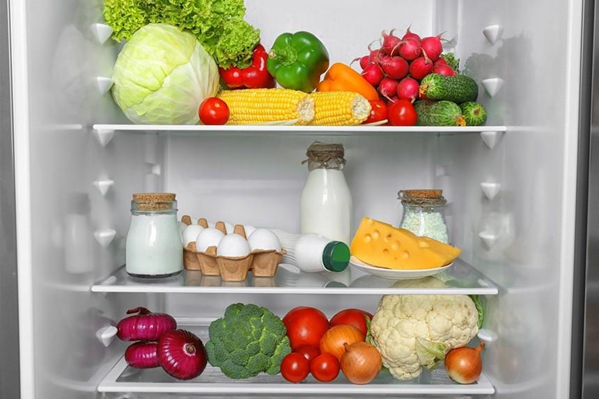 ТОП-5 самых лучших холодильников Stinol в 2020 году. Обзор. Отзывы специалистов