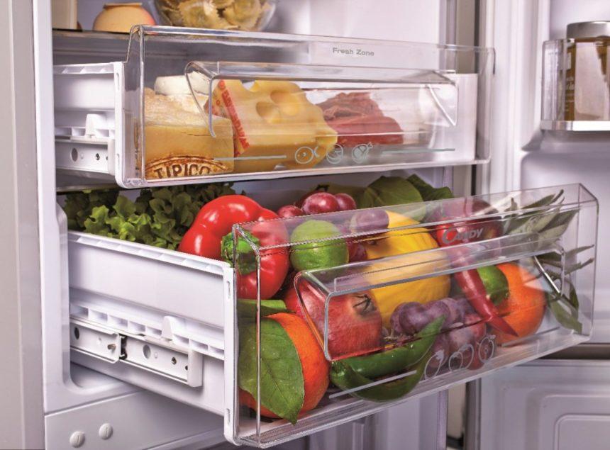 ТОП-5 самых лучших холодильников Candy 2020. Обзор. Отзывы специалистов