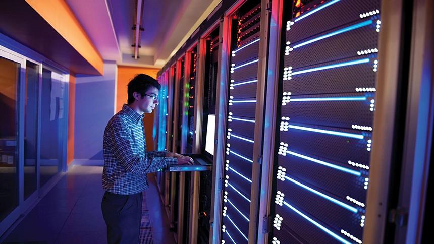 Лучший хостинг для Интернет-магазина. ТОП-10 в 2020 году по отзывам пользователей.