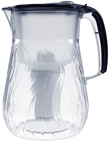 Аквафор Орлеан фильтр для воды