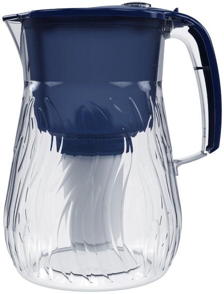 Аквафор Орлеан фильтр кувшин для воды купить