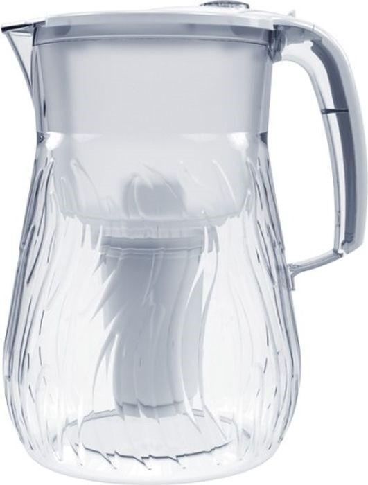 Аквафор Орлеан фильтр кувшин для воды