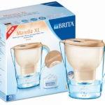 Brita Marella XL купить