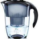 Brita фильтр для воды купить