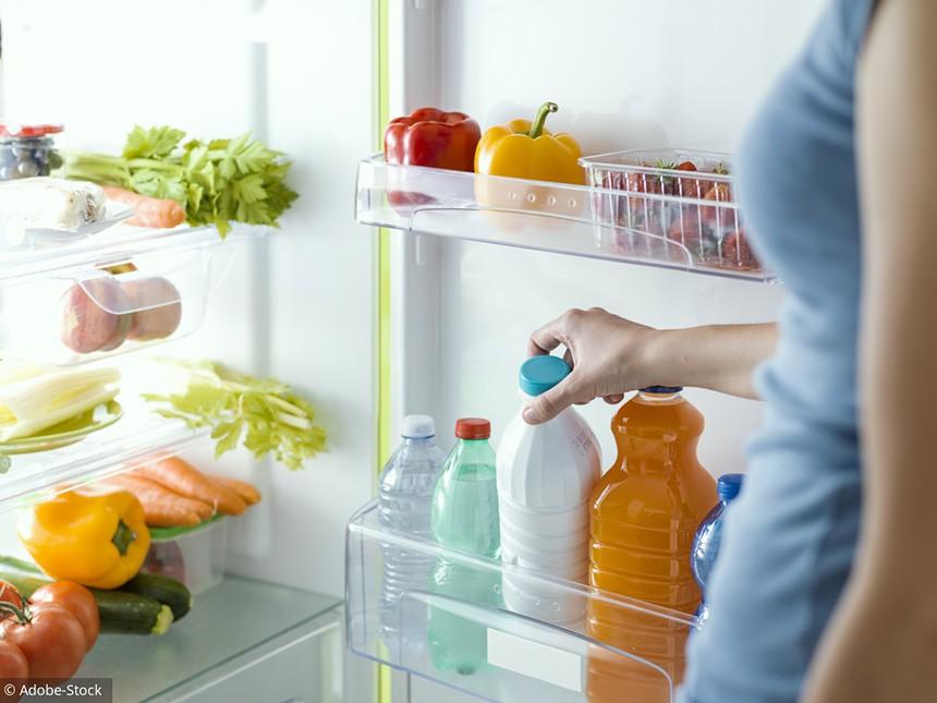 Холодильник Свияга Pozis обзор какой лучше