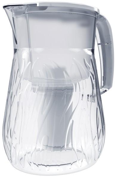 фильтр для воды аквафор кувшин