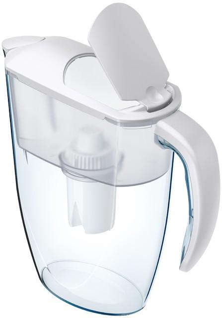 фильтр кувшин аквафор отзывы