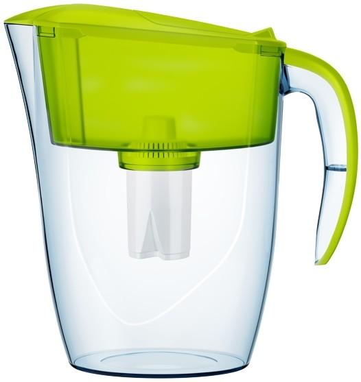 фильтр кувшин +для воды какой лучше