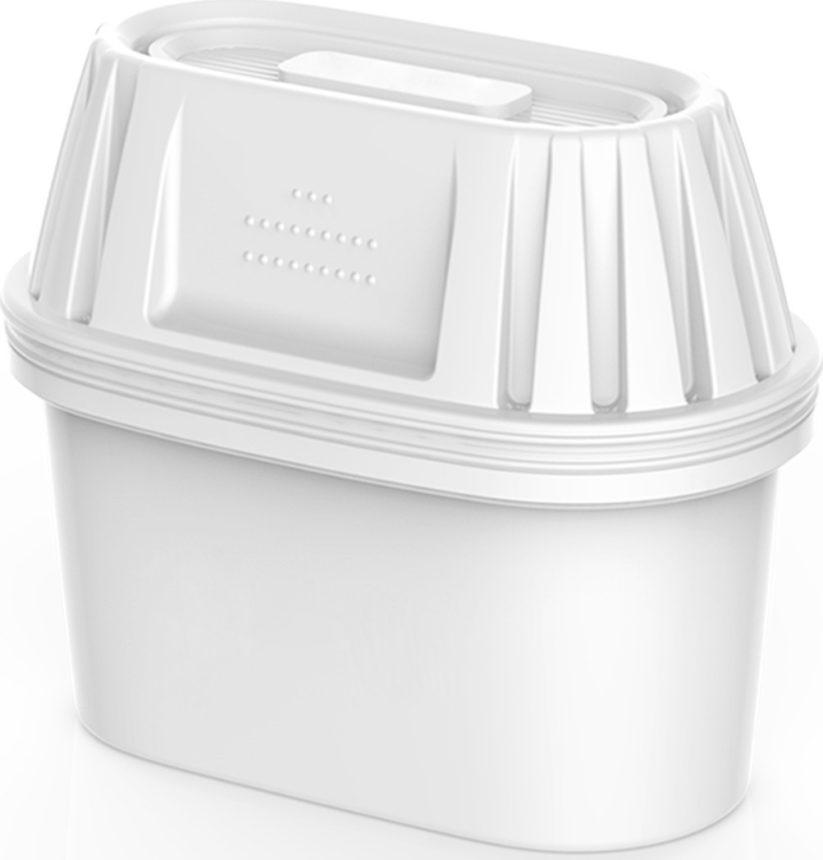 фильтр кувшин +для жесткой воды