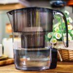 какой лучше фильтр кувшин для воды