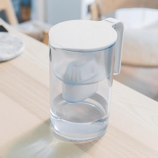 купить фильтр кувшин +для очистки воды
