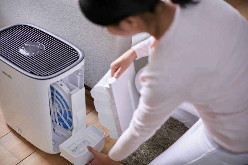 ТОП-21 самых лучших воздухоочистителей и моек воздуха. Рейтинг 2020 года