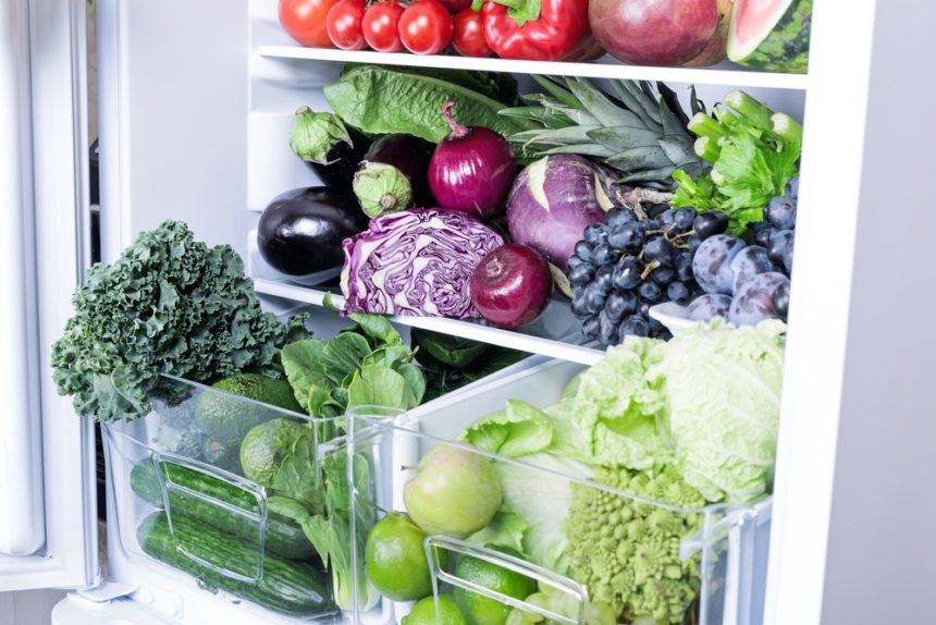 Холодильник саратов обзор купить рейтинг