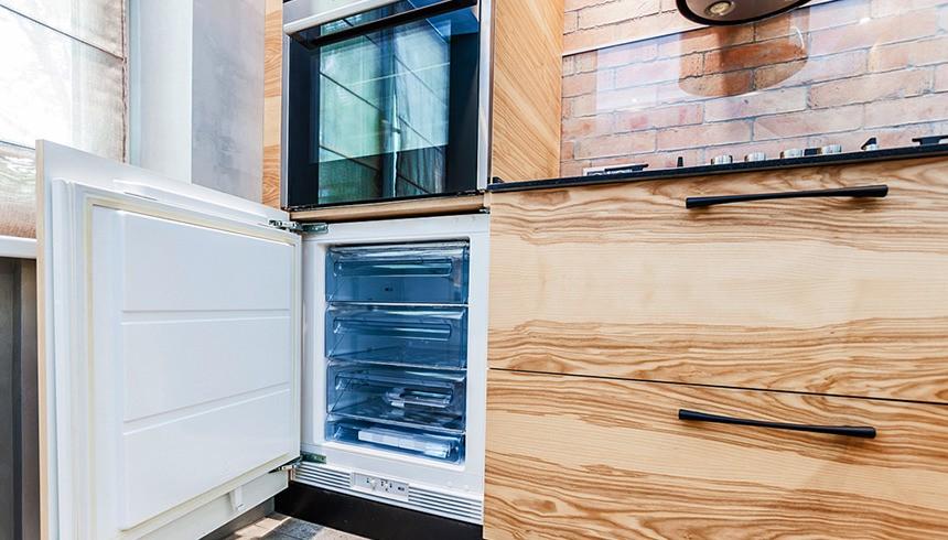 ТОП-25 морозильников для дома: рейтинг лучших моделей морозильных камер 2020 года