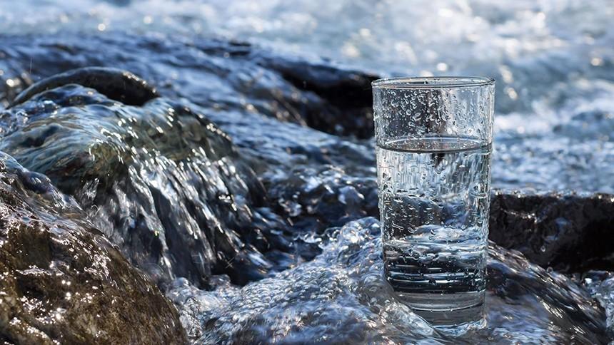 лучший фильтр для воды под мойкой в квартире или в частном доме
