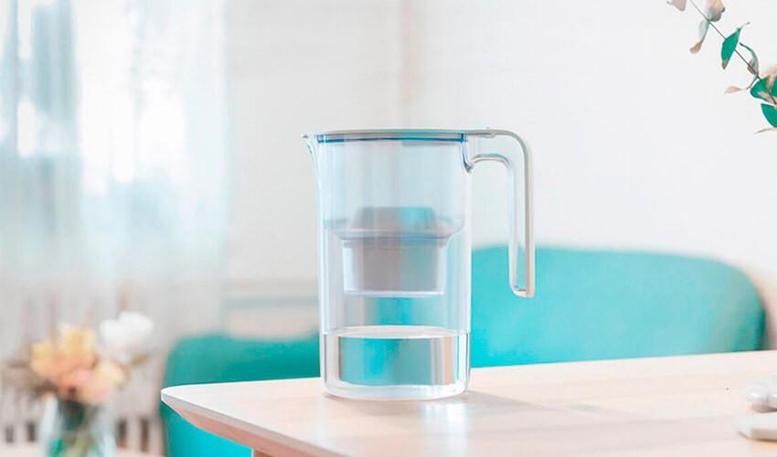 рейтинг фильтров кувшинов для воды какой лучше