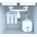 filtr-atoll-osmos-pod-rakovinoj-800x800
