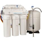 фильтр для воды atoll a 550