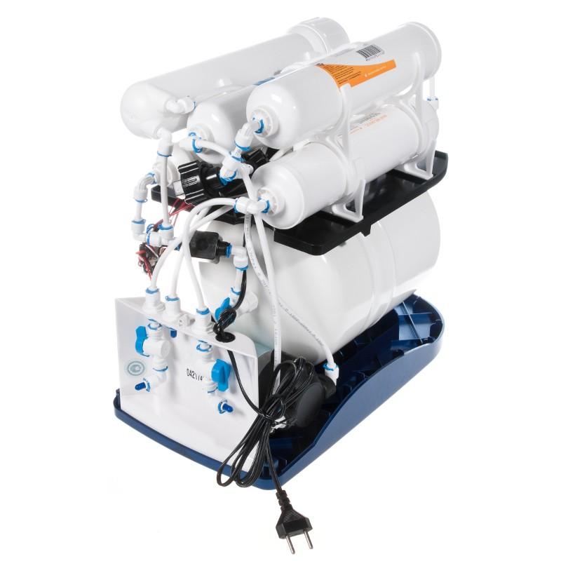 фильтр обратного осмоса atoll a 575