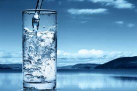 фильтр для воды из колодца