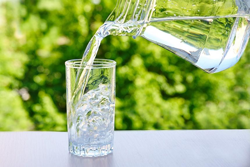 Фильтры тонкой очистки воды для дома. Принцип работы и обзор популярных моделей