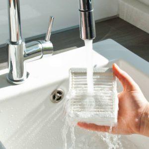 фильтр тонкой очистки воды для квартиры купить