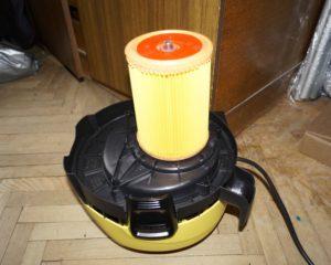 какой моющий робот пылесос лучше