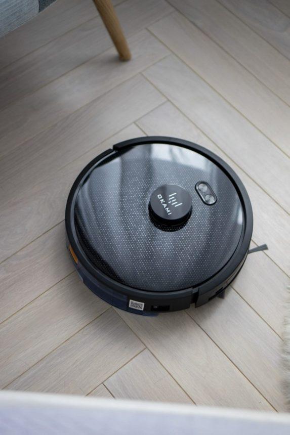 лучший робот пылесос 2020 с влажной уборкой