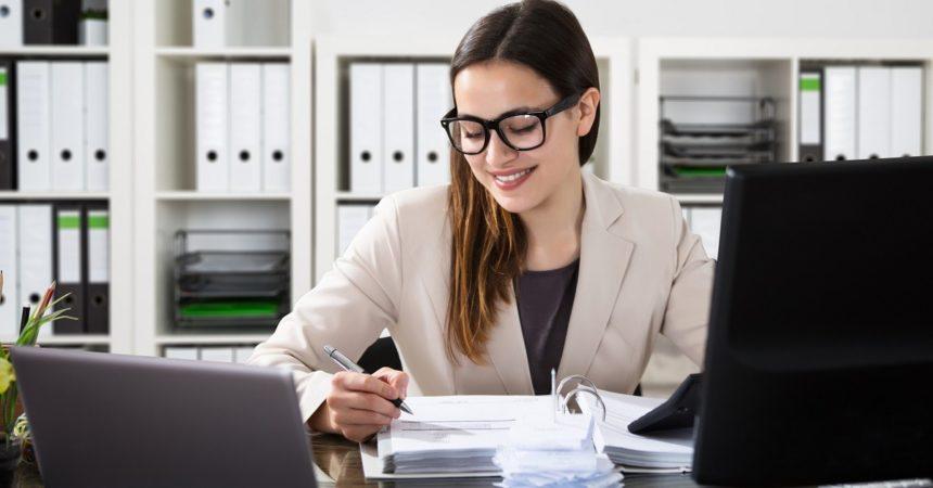программы для ведения бухгалтерии отчетности