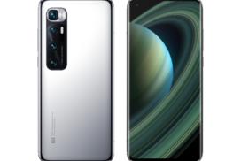 10 лучших смартфонов 2020