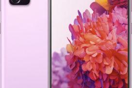 10 лучших телефонов samsung