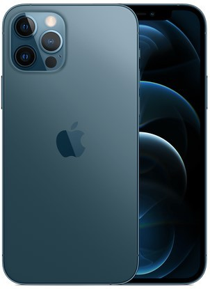 Iphone Apple 12 Pro
