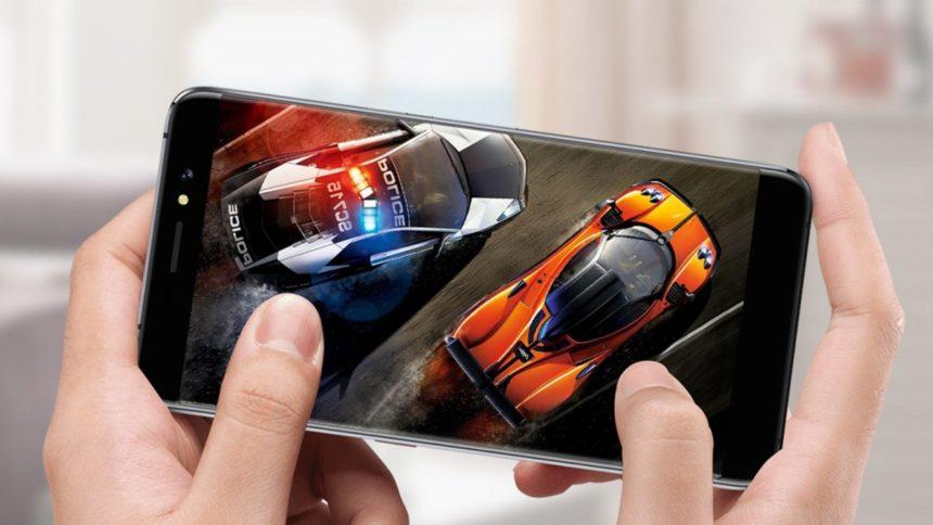 Лучшие смартфоны конца 2020 начала 2021 года до 15000 рублей. ТОП-10 телефонов до 15 тысяч