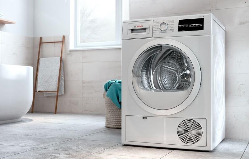 Лучшие стиральные машины с сушкой Рейтинг моделей отзывы покупателей