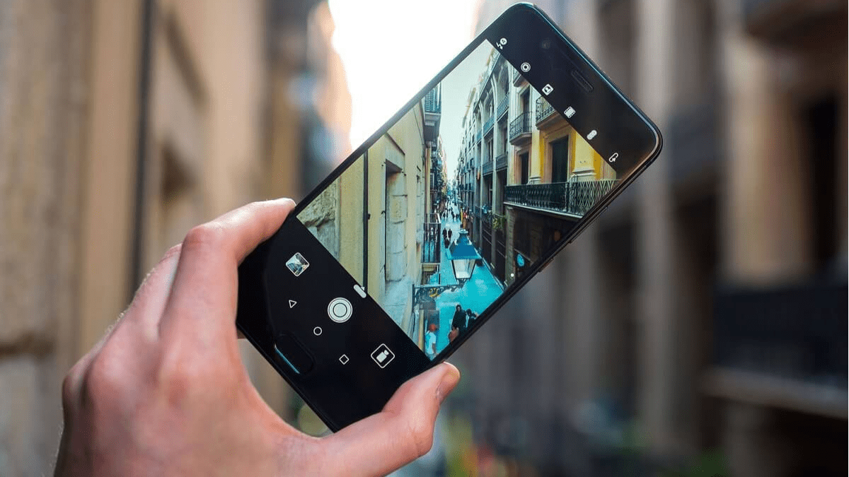 Телефоны с самой лучшей камерой в 2020 году. Рейтинг DXOMARK (декабрь 2020)