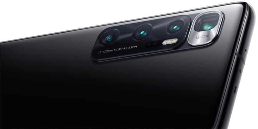 большой телефон с хорошей камерой