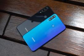 бюджетные смартфоны 2020 до 15000