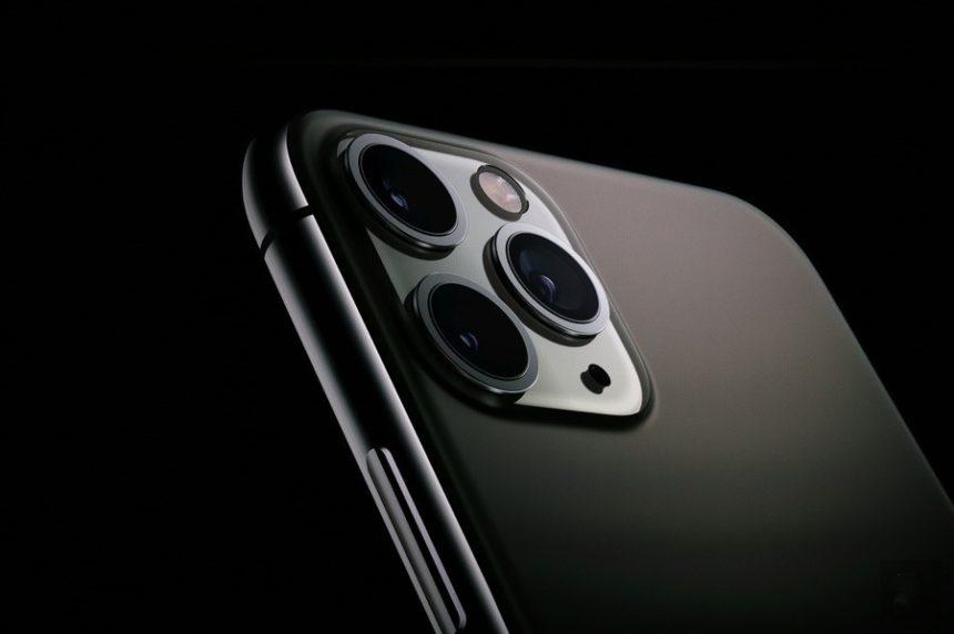 бюджетные смартфоны с хорошей камерой и батареей