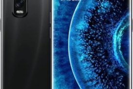 dxomark камеры смартфонов